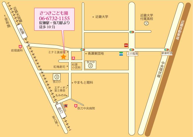 map_satsuki