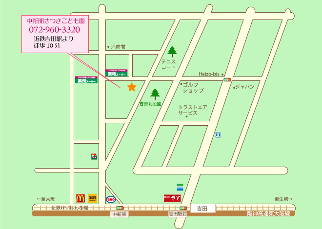 map_nakashin